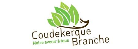 Ville de Coudekerque-Branche