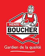Henri-Boucher