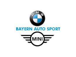 BAYERN AUTO SPORT