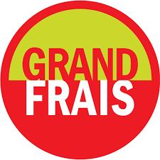 Grand Frais