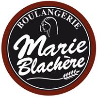 BOULANGERIE DE MARIE BLACHERE